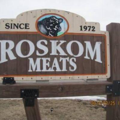 Roskom Meats 1
